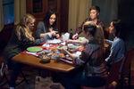 Supernatural-season-13-photos-28.jpg