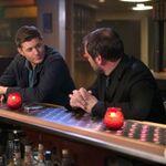 Dean und Crowley.jpg