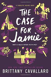 The Case for Jamie.jpg