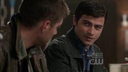 Dean and john.jpg