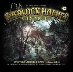 Sherlock Holmes Chronicles 42.jpg