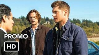 "Supernatural_12x08_Promo_""Lotus""_(HD)_Season_12_Episode_8_Promo_Mid-Season_Finale"