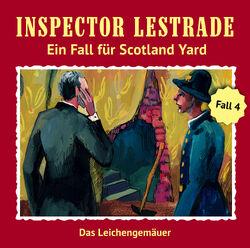 Inspector Lestrade 04.jpg