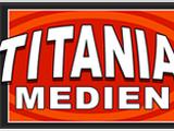 Titania Medien
