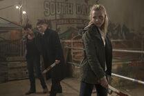 Supernatural-season-11-photos-154.jpg