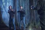 Supernatural-season-14-photos-6-7.jpg