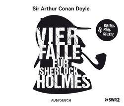 Vier Fälle für Sherlock Holmes.jpg