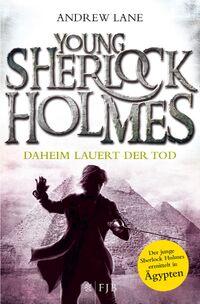 Young Sherlock dt 8.jpg
