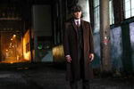 Supernatural-season-14-photos-3.jpg