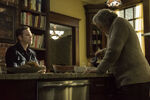 Supernatural-season-14-photos-1-10.jpg