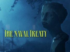 Das Marineabkommen (Film, 1984)