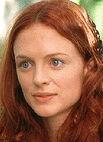 Mary Kelly 2001