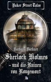 Baker Street Tales 6.jpg