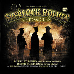 Sherlock Holmes Chronicles 27.jpg