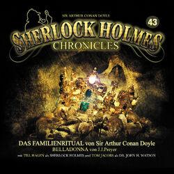 Sherlock Holmes Chronicles 43.jpg