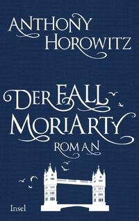 Der Fall Moriarty.jpg