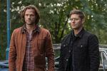 Supernatural-season-13-photos-66.jpg