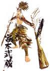 Miyamoto Musashi.jpg