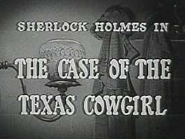 Texas showgirl.jpg