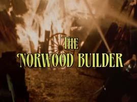 Der Baumeister aus Norwood (Film, 1985)
