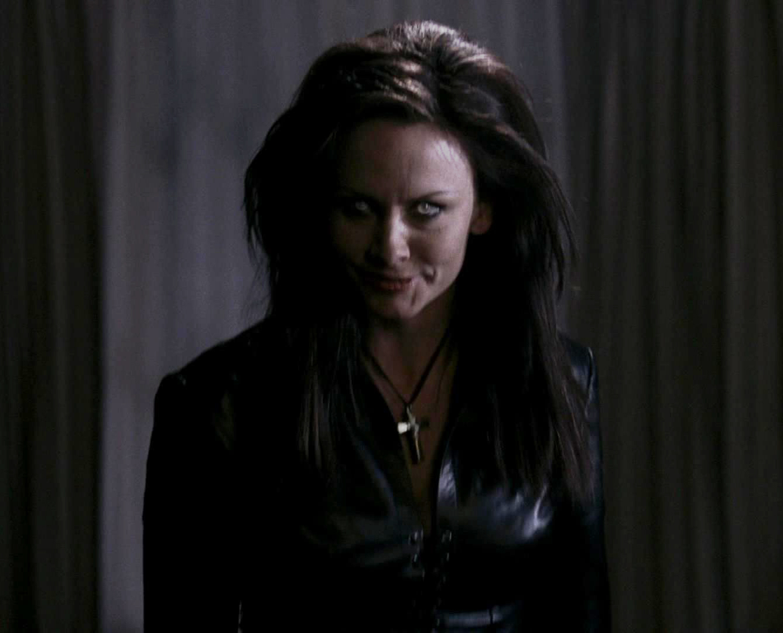 Kate (Vampir)