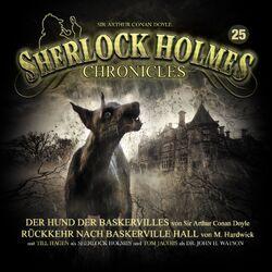 Sherlock Holmes Chronicles 25.jpg