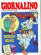 GIORNALINO-1987-37