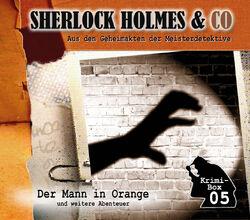 Sherlock Holmes & Co Krimi-Box 05.jpg