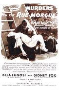 Rue morgue 32 4
