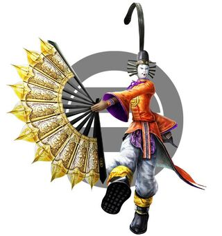 Sengoku-basara-chronicle-heroes-imagawa-yoshimoto.jpg