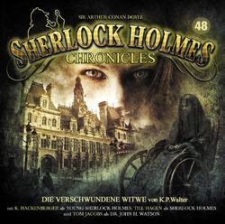 Sherlock Holmes Chronicles 48.jpg