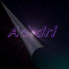 Nachrichtenseite:Ad-dri