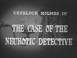 1954 36 The Case of the Neurotic Detective.jpg