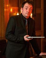 300px-Crowley-supernatural-14811936-1600-2000