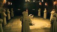 Sherlock Holmes.Trailer 2013 HD with english subtitles.