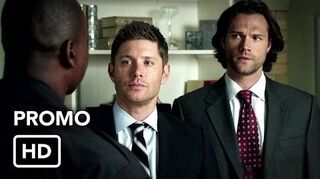 """Supernatural_12x05_Promo_""""The_One_You've_Been_Waiting_For"""""""