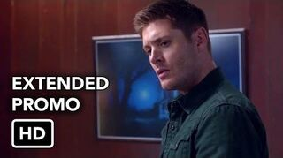 """Supernatural_11x06_Promo_""""Our_Little_World"""""""