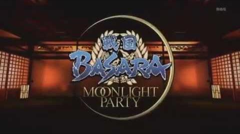 Sengoku_BASARA_Moonlight_Party_Episode_2_(FULL)