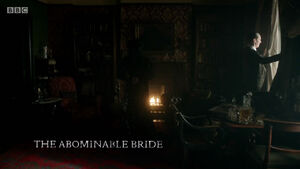 The Abominable Bride.jpg