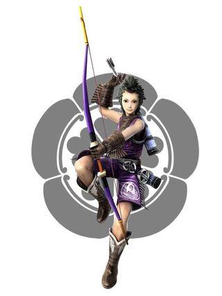 Sengoku-basara-chronicle-heroes-mori-ranmaru.jpg