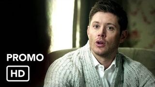 "Supernatural_12x04_Promo_""American_Nightmare"""