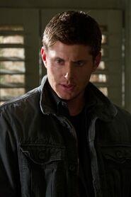 Dean 7