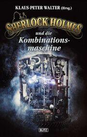 Sherlock Holmes und die Kombinationsmaschine.jpg