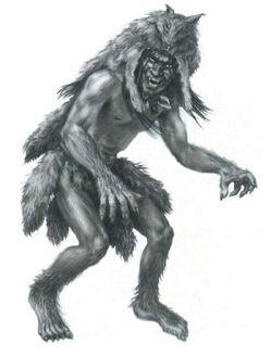 Skinwalker Mythologie.jpg