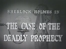 1954 22 The Case of the Deadly Prophecy.jpg