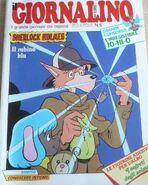 GIORNALINO-1985-06