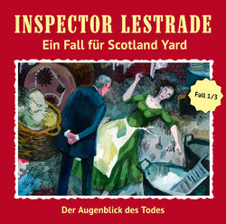 Inspector Lestrade 01.jpg