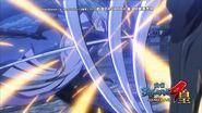 PS4 PS3『戦国BASARA4 皇』先出しほぼ!10秒劇場「最速」