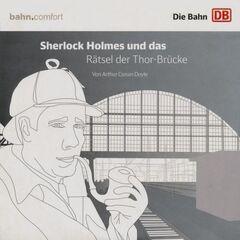 Hoerarchiv Sherlock Holmes und das Raetsel der Thor-Bruecke (DB).jpeg