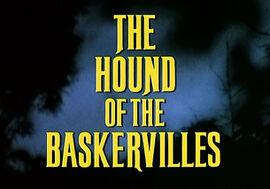 Baskerville 88 titel.jpg